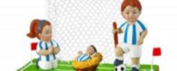 Belén Fútbol